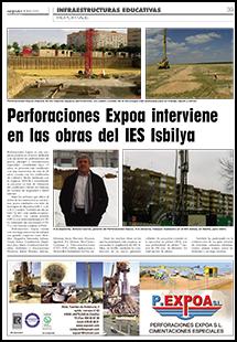 Perforaciones-Expoa-Pilotes-Isbilya